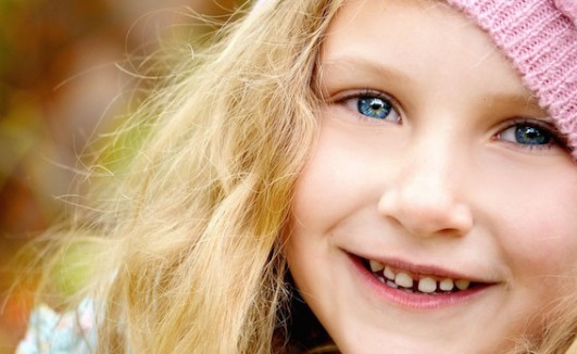 child-476507_1920 copy